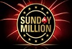 Midman: che final table al Sunday Million!